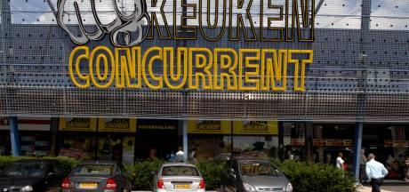 Drie keukenbedrijven krijgen samen miljoen euro boete voor misleiden consumenten