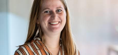 Programmeur Ellen Peters van Concordia wil vernieuwing en meer jongeren in de theaters