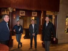 Forum voor Democratie probeert crisis te bezweren bij Van der Valk in Tiel