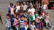 Gedaan met kamperen: AC De Zaat houdt scholenmarkt voor al uw vragen over het nieuwe inschrijvingssysteem