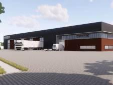 Groothandel voor bouw vestigt zich in Apeldoorn