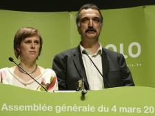 """Ecolo se souvient d'un politicien """"compétent et engagé"""""""