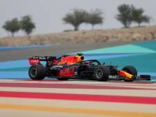 Gaat F1-seizoen als een nachtkaars uit? Nee hoor, dit staat er nog op het spel
