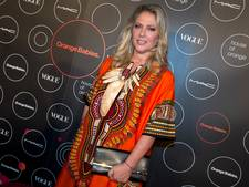 Fiona Hering weg bij RTL Boulevard