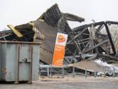 75 postpakketten gingen in vlammen op bij de Karwei: Wat gebeurt er nu met mijn sintcadeau?