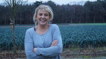 """Kersvers schepen Ilse Volcke:""""Ik hou wel van wat gezonde discussie"""""""