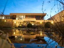 Asielzoekers mogelijk nog vijf jaar in Arnhemse wijk Elden