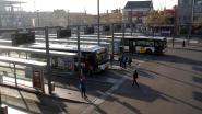 Al bijna duizend handtekeningen: sp.a en PVDA houden petitie voor behoud van stadsbussen