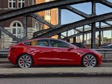 Dit gaat de Tesla Model 3 kosten in Nederland