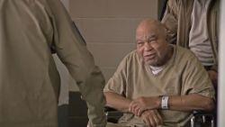 Seriemoordenaar bekent 90 moorden