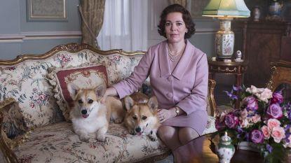 Deze verhaallijnen mag je verwachten in het vierde seizoen van 'The Crown': prinses Diana en Margaret Thatcher stelen de show