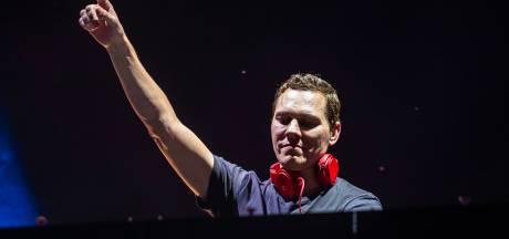 Gigantische krimp Nederlandse muziekexport verwacht