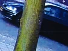 Eigenaren camerabeelden schrikken: 'Mijn adres staat in dossier moordenaars'
