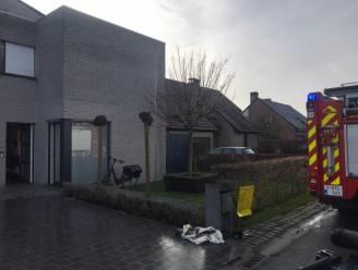 """Kinderdagverblijf De Speelboom geëvacueerd na brand: """"Kinderen waren onder de indruk van de brandweer"""""""