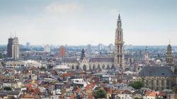 Antwerpen in top 10 te bezoeken steden: de leukste hotspots die alleen de locals kennen