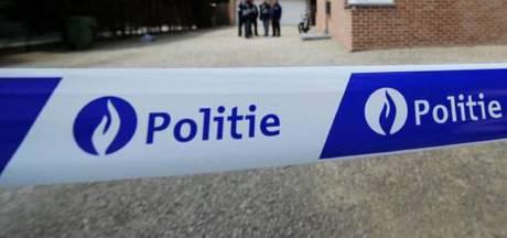 Hoe extremistische moslims 13-jarige ontvoerden voor 5 miljoen euro losgeld