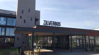 Personeel Zilverbos test voor tweede keer negatief op Covid-19