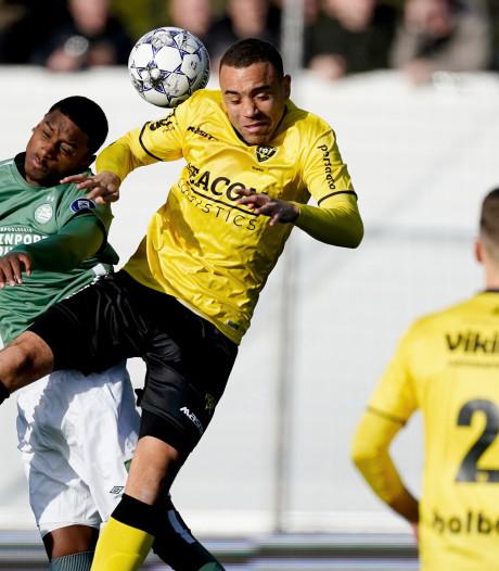 LIVE | Baumgartl behoedt PSV voor achterstand met redding op doellijn