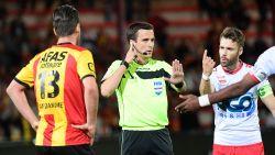 Magnifieke goals, maar ook tumult rond de VAR in Kortrijk-Mechelen