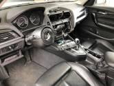 Politie waarschuwt voor bende auto-inbrekers in Best, Veldhoven en Waalre