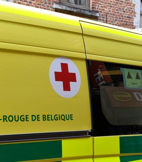 Gare à l'arnaque: un SMS frauduleux émanant soi-disant de la Croix-Rouge promet une prime Covid de 234 euros
