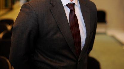 Transmigranten in Lochristi: burgemeester vraagt meer maatregelen