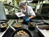 Dorpskok: 'Haantje van Daantje' van chefkok De Scheuter in Leende