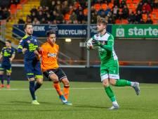 Tandeloos Helmond Sport gaat ook tegen FC Volendam onderuit
