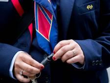 Conducteur met dood bedreigd: man (48) uit Bergen op Zoom aangehouden
