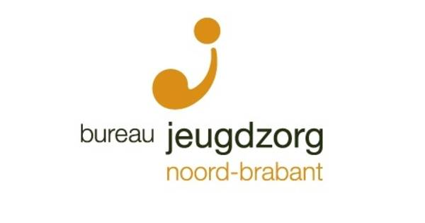 Bureau jeugdzorg noord brabant behaalt certificaat den for Bureau jeugdzorg