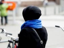 Verklaring over 'hoofddoekmishandeling' klopt niet, OM staakt onderzoek