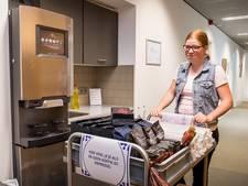 Elselien uit Holten is een succesverhaal in Nijverdal