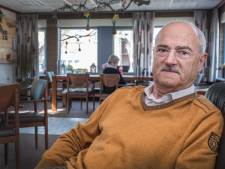 Infoavonden over ouderenzorg van Henk Geene ook in alle kernen van Sint Anthonis