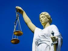 Vrouw veroordeeld na veroorzaken van ernstig ongeval