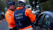 BOB-campagne start morgen, maar (meeste) politiezones hoeven geen quota meer te halen