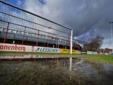 FC Twente is klaar met 'topsport onwaardig' trainingscomplex