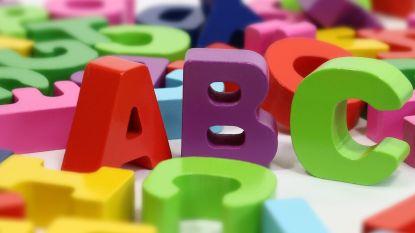 Nieuwe taalcoach voor anderstalige en taalarme kinderen