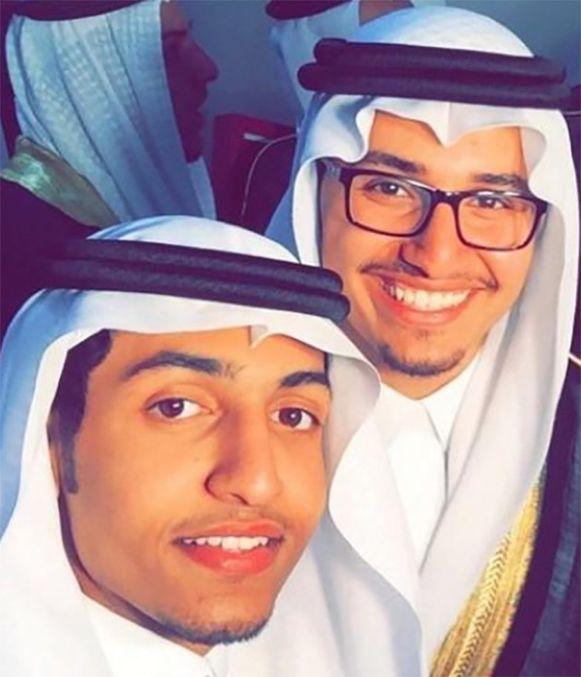 Mohammed Hassan Ali bin Isa en Abdul-Jalil al-Arbash