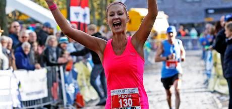 Van Oers marathon in Etten-Leur wordt helemaal anders en dit is hoe
