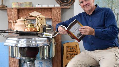 Boek brengt vriendschappen uit WOII weer tot leven