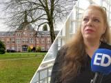 'GGzE niet verantwoordelijk voor dood Janneke (29)': 'Eng en verschrikkelijk'