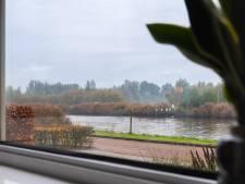 College Drimmelen kritisch op proces dijkverzwaring Waterschap Brabantse Delta