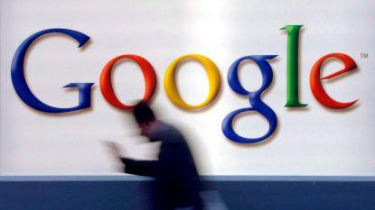 Google sluisde via Nederland 16 miljard euro naar Bermuda
