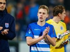 Analyse: de gatenkaas bij PEC Zwolle als het nieuwe realisme