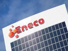 Miljoenen lonken voor gemeenten bij verkopen van aandelen Eneco