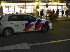 Pleger mislukte overval Jumbo Zaltbommel heeft naast straf vooral hulp nodig