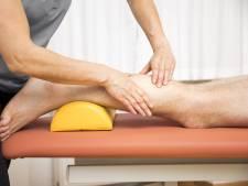 Schouwse fysiotherapeuten doen kleine verzekeraars in de ban