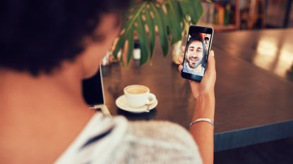 Bellen via mobiele data: zoveel spaar je ermee uit