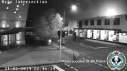 """VIDEO. Australiërs zien """"vuurbal"""" in de lucht: experts vermoeden meteoor die insloeg op Aarde"""