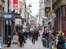Economische groei in Den Haag blijft achter bij landelijke gemiddelde